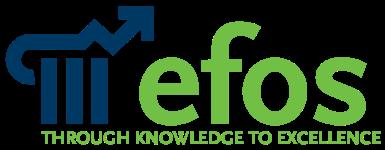 en_efos-logo_izvrsnost_-300