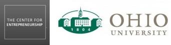 OU CFE combined logo