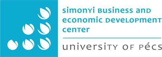 simonyi-bedc-logo_en_black